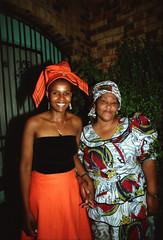Nomsa Farewell Party Jabulani Soweto South Africa Jan 30 1999 054 (photographer695) Tags: nomsa farewell party jabulani soweto south africa jan 30 1999