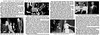 NAACP TV Event Is A Success - Jet Magazine, May 28, 1964 (vieilles_annonces) Tags: tonybennett billcosby dukeellington sidneypoitier thesixties richardburton naacp dickgregory thurgoodmarshall natkingcole elizabethtaylor gloriafoster jackiegleason roywilkins sammydavisjr stellastevens lenahorne jetmagazine barbaramcnair camillewilliams may1964 freedomnetwork freedomspectacular abctvstudios normandietheater freedombellaward mimidillard