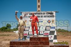 "3187-XXII Ara Lleida Campeonato Espan¦âa Autocross Molerussa • <a style=""font-size:0.8em;"" href=""http://www.flickr.com/photos/116210701@N02/14361064163/"" target=""_blank"">View on Flickr</a>"