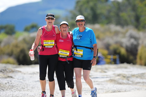 Rotorua_007431