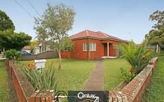 74 Cawarra Road, Caringbah NSW