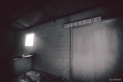 zimiral #648 (zimiral) Tags: store snapshot korea snap storage warehouse depot southkorea storehouse 한국 대한민국 republicofkorea 스냅 코리아 검단 gumdan zimiral 지미랄