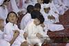 888 (Abdulbari Al-Muzaini) Tags: كريم قرآن جامع شيخ تصوير السعودية البرنامج حفل حلة البكيرية القصيم المزيني حلقات المميز تغطية الكرامة تغطيات النملة عبدالباري