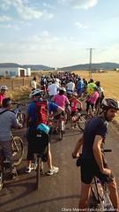 VII Marcha en bicicleta contra el cáncer en Herencia (59)