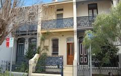 244 Wilson St, Darlington NSW