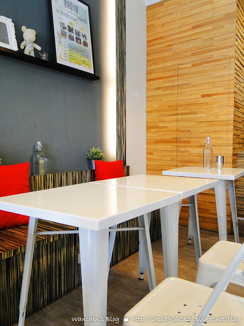 DSC南投埔里餐廳下午茶 比豆起司美式廚房06296