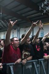 otter-rock-2014-publikum-003