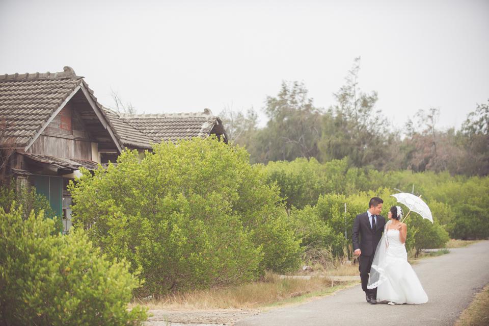 14438982800 152d3069a9 o [台南自助婚紗] PAUL&LINA