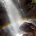 MAROC-Ighouliden waterfall_28 mai 2014