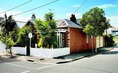 6 Peter Street, South Yarra VIC