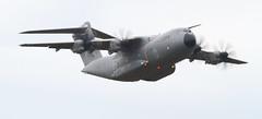 A400M 3 20140711 (Steve TB) Tags: atlas lynx fairford riat raffairford a400m airbusmilitarya400m riat2014