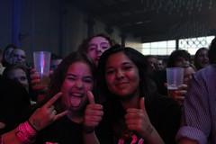 otter-rock-2014-publikum-008