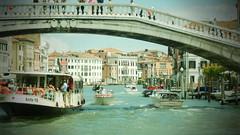 Venice - Canale Grande (StefanJurcaRomania) Tags: italien venice italy italia venezia venedig venetia veneto stefanjurca