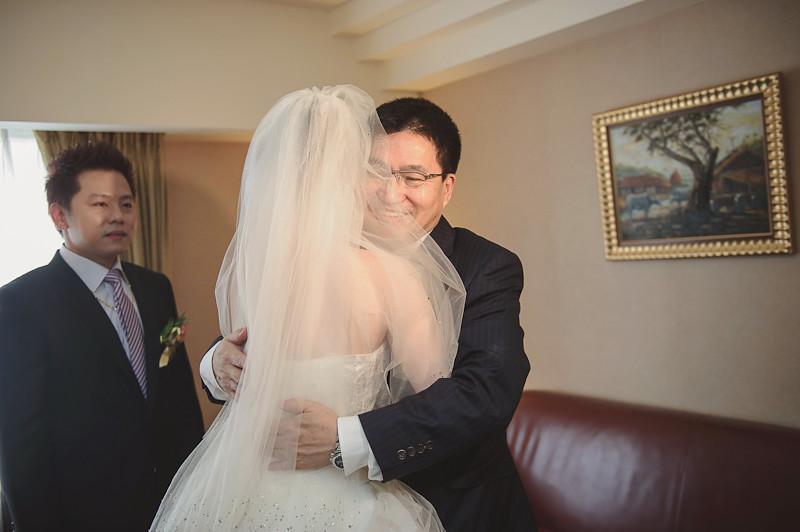 14465284768_6e6d2baca9_b- 婚攝小寶,婚攝,婚禮攝影, 婚禮紀錄,寶寶寫真, 孕婦寫真,海外婚紗婚禮攝影, 自助婚紗, 婚紗攝影, 婚攝推薦, 婚紗攝影推薦, 孕婦寫真, 孕婦寫真推薦, 台北孕婦寫真, 宜蘭孕婦寫真, 台中孕婦寫真, 高雄孕婦寫真,台北自助婚紗, 宜蘭自助婚紗, 台中自助婚紗, 高雄自助, 海外自助婚紗, 台北婚攝, 孕婦寫真, 孕婦照, 台中婚禮紀錄, 婚攝小寶,婚攝,婚禮攝影, 婚禮紀錄,寶寶寫真, 孕婦寫真,海外婚紗婚禮攝影, 自助婚紗, 婚紗攝影, 婚攝推薦, 婚紗攝影推薦, 孕婦寫真, 孕婦寫真推薦, 台北孕婦寫真, 宜蘭孕婦寫真, 台中孕婦寫真, 高雄孕婦寫真,台北自助婚紗, 宜蘭自助婚紗, 台中自助婚紗, 高雄自助, 海外自助婚紗, 台北婚攝, 孕婦寫真, 孕婦照, 台中婚禮紀錄, 婚攝小寶,婚攝,婚禮攝影, 婚禮紀錄,寶寶寫真, 孕婦寫真,海外婚紗婚禮攝影, 自助婚紗, 婚紗攝影, 婚攝推薦, 婚紗攝影推薦, 孕婦寫真, 孕婦寫真推薦, 台北孕婦寫真, 宜蘭孕婦寫真, 台中孕婦寫真, 高雄孕婦寫真,台北自助婚紗, 宜蘭自助婚紗, 台中自助婚紗, 高雄自助, 海外自助婚紗, 台北婚攝, 孕婦寫真, 孕婦照, 台中婚禮紀錄,, 海外婚禮攝影, 海島婚禮, 峇里島婚攝, 寒舍艾美婚攝, 東方文華婚攝, 君悅酒店婚攝,  萬豪酒店婚攝, 君品酒店婚攝, 翡麗詩莊園婚攝, 翰品婚攝, 顏氏牧場婚攝, 晶華酒店婚攝, 林酒店婚攝, 君品婚攝, 君悅婚攝, 翡麗詩婚禮攝影, 翡麗詩婚禮攝影, 文華東方婚攝