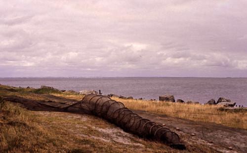 """074DK Ringkøbing Fjord • <a style=""""font-size:0.8em;"""" href=""""http://www.flickr.com/photos/69570948@N04/14467488850/"""" target=""""_blank"""">View on Flickr</a>"""