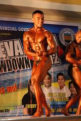 Cabanatuan Show 051