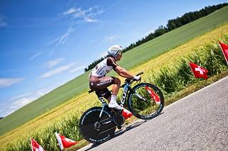 Tour de Suisse 2014
