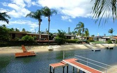 5 San Michele Court, Broadbeach Waters QLD