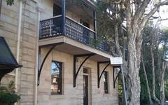 122 SWAN ST, Morpeth NSW