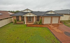 36 Drummond Ave, Largs NSW
