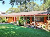 1/8 Hope Close, Dunbogan NSW