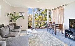 12/266 Pacific Highway, Greenwich NSW