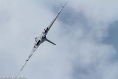 IMG_6486.jpg (Robert Clayson Photographic) Tags: airbus vulcan farnborough farnboroughairshow farnboroughairshow2014