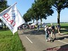 """18-07-2014  4e dag (16) • <a style=""""font-size:0.8em;"""" href=""""http://www.flickr.com/photos/118469228@N03/14516304769/"""" target=""""_blank"""">View on Flickr</a>"""