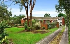25 Taro Street, Blakehurst NSW