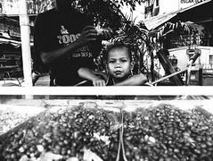 Nuthead (The.Yellow.Jacket) Tags: life street sun white black streets colors rain wheel yellow contrast philippines n streetphotography shift x jacket manila fujifilm slip avenue blacknwhite walkers 7th untitled wheeloflife jeepneys streetphotos corruption nifty x10 caloocan streetwalkers nuthead untitle streetphotographers fujix sunrain fujifilmx theyellowjacket fujifilmx10 fujix10 fujifilmphilippines streetincolors niftystreetshift 7theavenue xwalkers