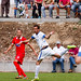 "2014-06-28-VfL_vs._FCH_Freundschaftsspiel-260.jpg • <a style=""font-size:0.8em;"" href=""http://www.flickr.com/photos/125792763@N04/14531527611/"" target=""_blank"">View on Flickr</a>"