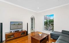 3/17 Nielsen Avenue, Carlton NSW