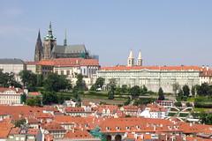 """Prague <a style=""""margin-left:10px; font-size:0.8em;"""" href=""""http://www.flickr.com/photos/64637277@N07/14537121270/"""" target=""""_blank"""">@flickr</a>"""