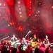 Coldplay London (11 sur 29)