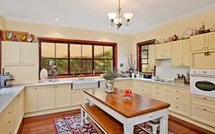 588 Webbers Creek Rd, Paterson NSW