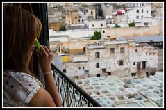 Marruecos 2014 (Fran Bataller) Tags: sahara desert morocco fez marrakech franbataller