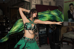 Al Maual - So Paulo 2014 (Kmila Kali Bellydancer) Tags: lebanon art arte egypt bellydancer dancer arabic cairo egyptian bellydance arabian beirut ventre lebanese egito beirute rabe danarina lbano danzadelvientre danadoventre rakselshark raksshark