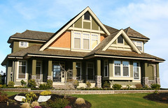 Why Investment Property in USA is great Business (jamesrobinson66) Tags: city sky house building brick green classic home beautiful grass architecture yard real design big estate suburban sale contemporary sold garage rich large front structure neighborhood porch huge mansion wealthy residence expensive executive residential success luxury investment mortgage dwelling upscale prestige landscaped finances uspropertyinvestment usinvestmentproperty usainvestmentproperty usapropertyinvestment usacommercialproperty usapropertybroker uspropertybroker uspropertyinvestmenteducationtourusa propertyscams