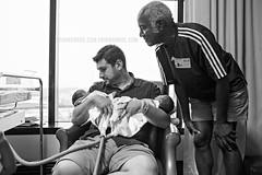 WEB45-L (erinmonroe) Tags: hospital orlando twins florida labor birth 2014 winniepalmer birthphotography vaginaldelivery csectiondelivery birthphotographer fresh48