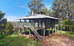 84b Bagotville Road, Broadwater NSW
