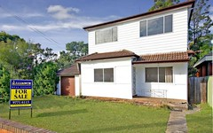 1 Polo Street, Revesby NSW