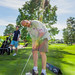 "20140622_TG_Golf-103 • <a style=""font-size:0.8em;"" href=""http://www.flickr.com/photos/63131916@N08/14621345394/"" target=""_blank"">View on Flickr</a>"