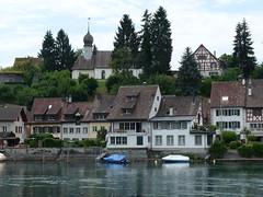 Stein am Rhein (bjoernh1711) Tags: schweiz switzerland suisse bodensee lakeconstance steinamrhein