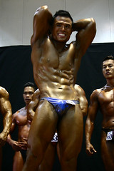 fame2011_bodybuilding-15-
