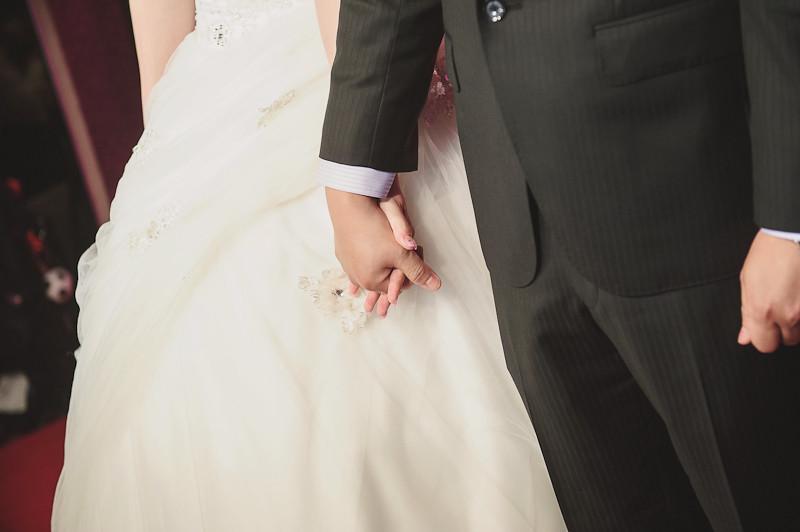 14651898245_9a7a2c1cb9_b- 婚攝小寶,婚攝,婚禮攝影, 婚禮紀錄,寶寶寫真, 孕婦寫真,海外婚紗婚禮攝影, 自助婚紗, 婚紗攝影, 婚攝推薦, 婚紗攝影推薦, 孕婦寫真, 孕婦寫真推薦, 台北孕婦寫真, 宜蘭孕婦寫真, 台中孕婦寫真, 高雄孕婦寫真,台北自助婚紗, 宜蘭自助婚紗, 台中自助婚紗, 高雄自助, 海外自助婚紗, 台北婚攝, 孕婦寫真, 孕婦照, 台中婚禮紀錄, 婚攝小寶,婚攝,婚禮攝影, 婚禮紀錄,寶寶寫真, 孕婦寫真,海外婚紗婚禮攝影, 自助婚紗, 婚紗攝影, 婚攝推薦, 婚紗攝影推薦, 孕婦寫真, 孕婦寫真推薦, 台北孕婦寫真, 宜蘭孕婦寫真, 台中孕婦寫真, 高雄孕婦寫真,台北自助婚紗, 宜蘭自助婚紗, 台中自助婚紗, 高雄自助, 海外自助婚紗, 台北婚攝, 孕婦寫真, 孕婦照, 台中婚禮紀錄, 婚攝小寶,婚攝,婚禮攝影, 婚禮紀錄,寶寶寫真, 孕婦寫真,海外婚紗婚禮攝影, 自助婚紗, 婚紗攝影, 婚攝推薦, 婚紗攝影推薦, 孕婦寫真, 孕婦寫真推薦, 台北孕婦寫真, 宜蘭孕婦寫真, 台中孕婦寫真, 高雄孕婦寫真,台北自助婚紗, 宜蘭自助婚紗, 台中自助婚紗, 高雄自助, 海外自助婚紗, 台北婚攝, 孕婦寫真, 孕婦照, 台中婚禮紀錄,, 海外婚禮攝影, 海島婚禮, 峇里島婚攝, 寒舍艾美婚攝, 東方文華婚攝, 君悅酒店婚攝,  萬豪酒店婚攝, 君品酒店婚攝, 翡麗詩莊園婚攝, 翰品婚攝, 顏氏牧場婚攝, 晶華酒店婚攝, 林酒店婚攝, 君品婚攝, 君悅婚攝, 翡麗詩婚禮攝影, 翡麗詩婚禮攝影, 文華東方婚攝