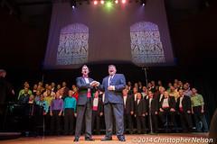NCMC_GayWedding_20140622-83