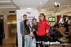 Para-Taekwondo_Mundial_Moscu_2014_IMG_2863