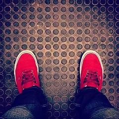 "Texture (Luiz Felipe ""L8"" Leite) Tags: square nashville squareformat iphoneography instagramapp uploaded:by=instagram"