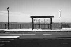 Taranto, 2014 (ma[mi]losa) Tags: 2014 mamilosa micheledefilippo