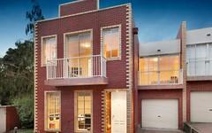 Unit 1,7-9 Reserve Street, Berwick VIC